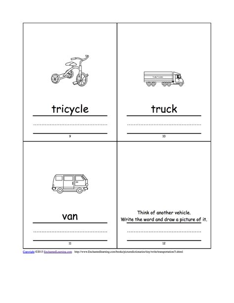 tricycle coloring pages preschool tricycle coloring pages preschool tricycle best free