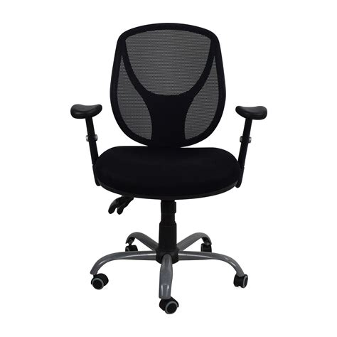 Second Ergonomic Office Chairs by White Desk Chair Staples Chairs Model