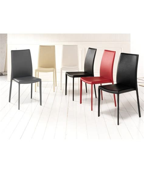 mondo convenienza sedie soggiorno sedie soggiorno mondo convenienza abbinare tavolo e sedie