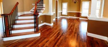Home Interior Painting Ideas Combinations Chicagoland Pro Hardwood Flooring Chicagoland Pro