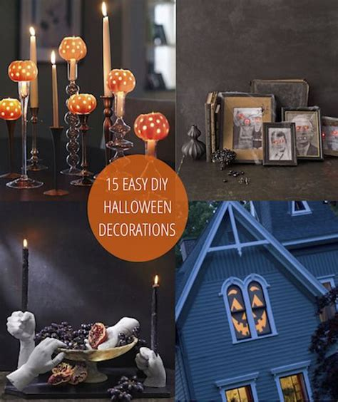 halloween themes for 2015 halloween 2015 11 fantastic halloween decorations
