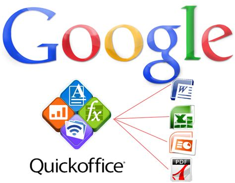 programma per scrivere testi i o perch 233 scrivere testi word in quickoffice