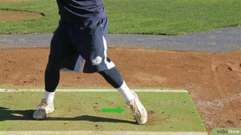 the eight step swing c 243 mo batear en el beisbol 13 pasos con fotos