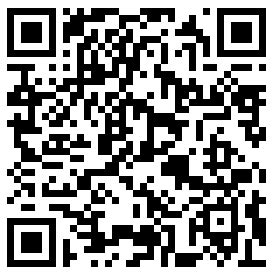 pattern recognition qr code qr codes