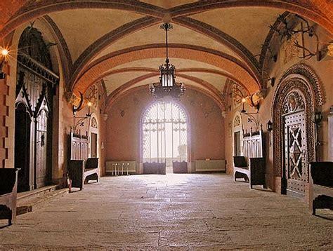 di camino pasqua nei castelli monferrato