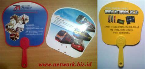 Kipas Angin Ukuran Tanggung harga kipas plastik kipas promosi murah di jakarta network biz id