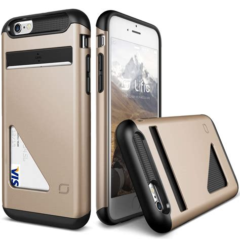 top 20 best iphone 6s cases the heavy power list heavy