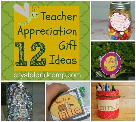 appreciation letter for birthday gift appreciation gift ideas