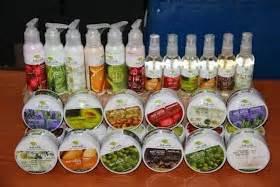 Butter Bali Ratih Harga Grosir request shopping paradise produk bali ratih