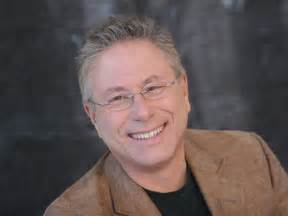 Richard Barnes Author Alan Menken Music Theatre International
