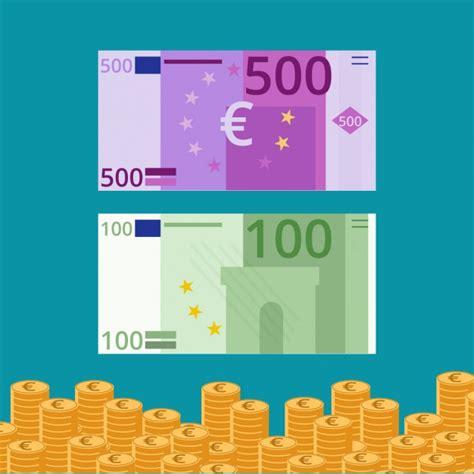 uso gratuito appartamento appartamento in banconote e monete scaricare