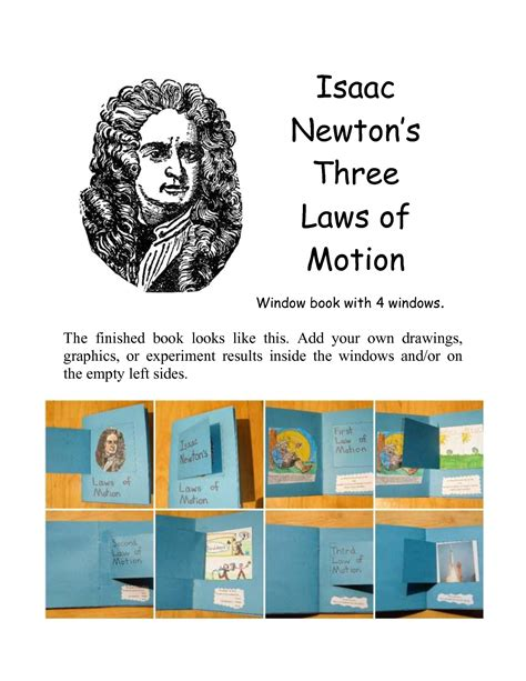 isaac newton biography three laws motion isaac newtons law of motion funny quotes quotesgram