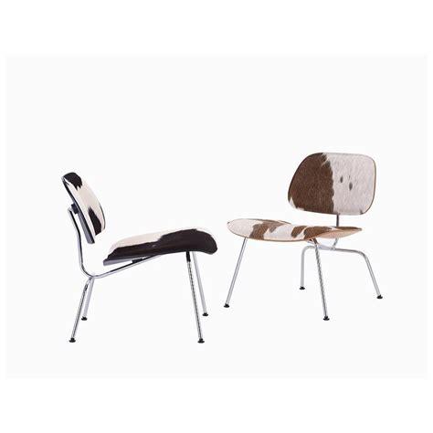 dcw len dcm lcm dcw lcw stoel designonderdelen nl