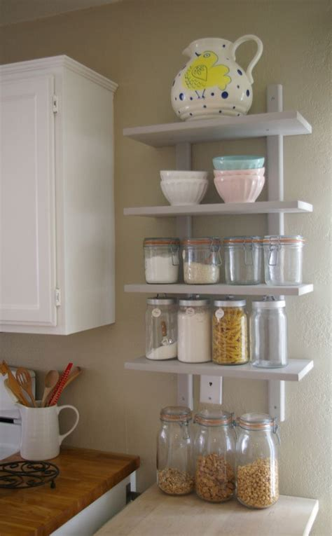 ikea wall shelves hack 17 best ideas about ikea shelf hack on pinterest ikea