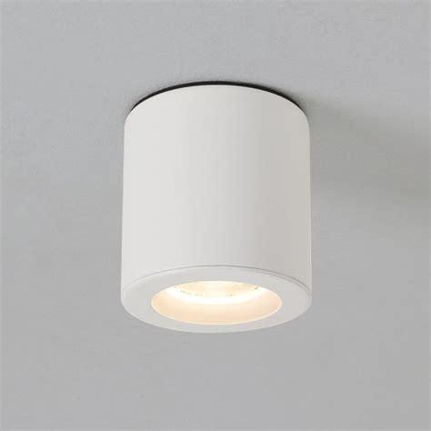 led recessed bathroom ceiling lights 17 best images about astro bathroom ceiling lights on