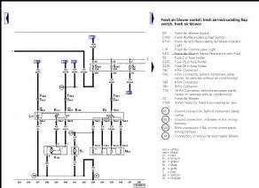 service manual 1994 volkswagen jetta iii removal diagram