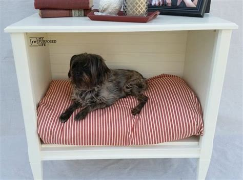 dog side bed ikea tarva dresser memes