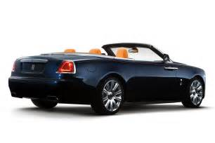 Rolls Royce Info 2017 Rolls Royce Affords The Optimum Level With