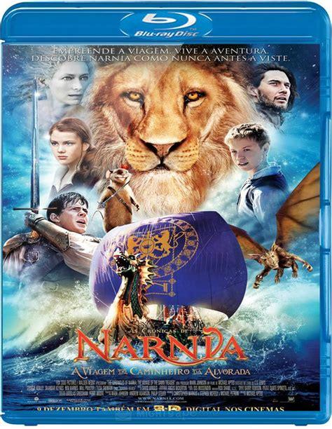 film online narnia 1 narnia 6 full movie