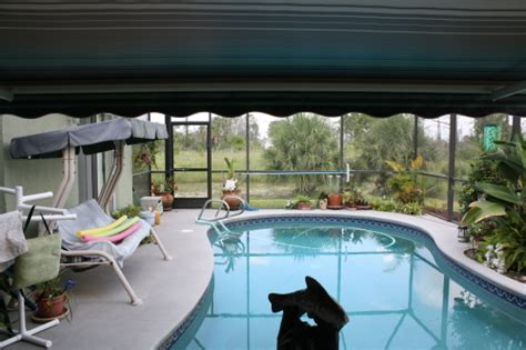 Sunsetter Awning Replacement Remote by Retractable Awnings In Orlando Shade Privacy Products