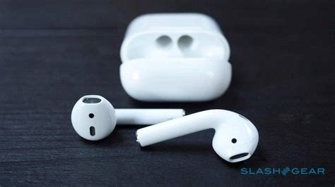 apple airpods upgrade  reasons  gen airpods