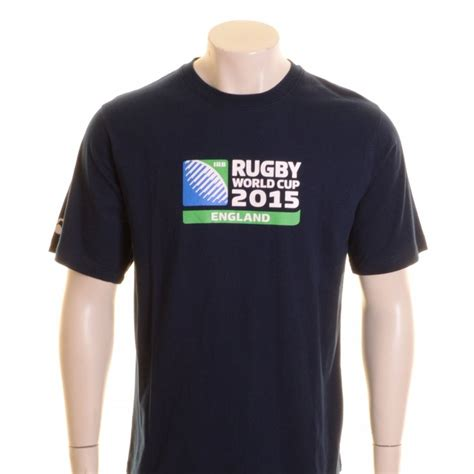 Tshirt World Time pin by fallon on rugby