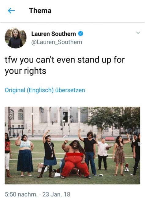 cant stand up for ema lauren southern tfw you can t even stand up for your rights original englisch 252 bersetzen 550