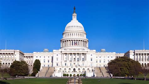 The Two Houses Of The United States Congress Are by The Legislative Branch Whitehouse Gov