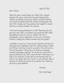 Explanation Letter Due To Bad Weather Best 25 Introduction Letter Ideas On Letter School Parent Welcome Letters