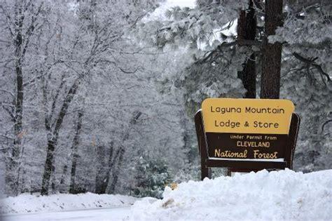 Mount Laguna Cabins by Laguna Mountain Lodge Mount Laguna Ca Lodge Reviews Tripadvisor