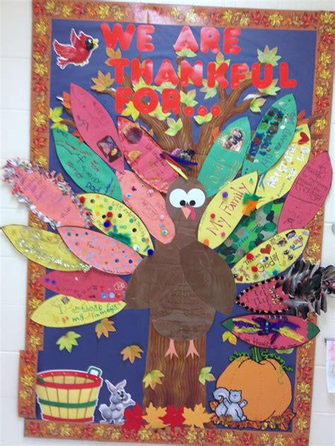 turkey template for bulletin board pin by kassie jones on my future teaching