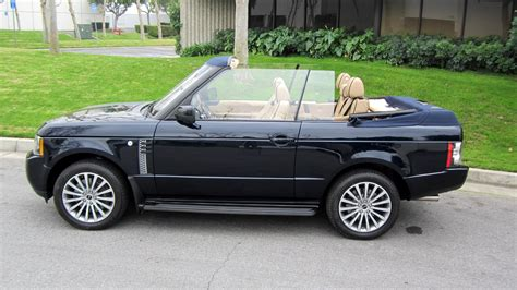 range rover coupe convertible 100 range rover coupe convertible land rover 4x4