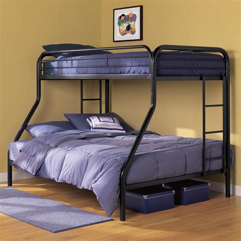 Cheap Trundle Bed by Cheap Bed With Trundle 28 Images 17 Best Ideas About
