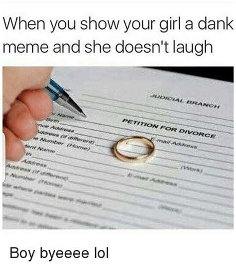 Meme Font Name - 25 best memes about dank memes dank memes