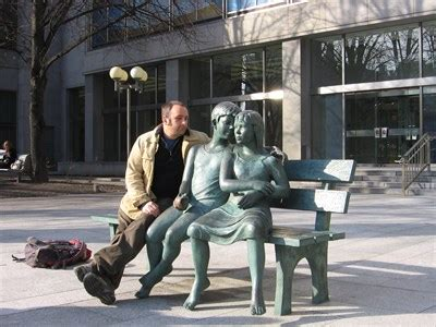 bench store ottawa the secret bench of knowledge ottawa ontario sit by