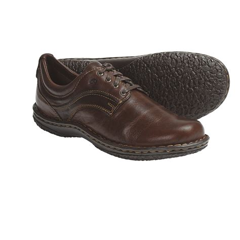 born oxford shoes born jean oxford shoes leather for save 44