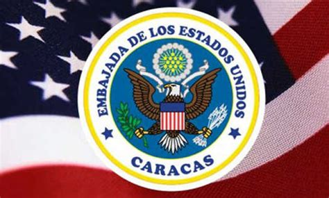 visas de inmigrante embajada de los estados unidos en visa de no inmigrante embajada de los estados unidos