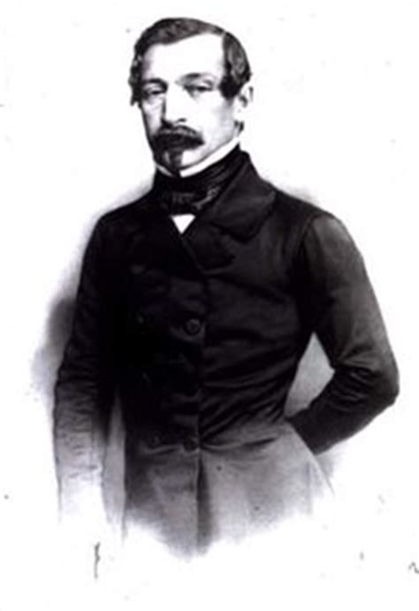 louis napoleon bonaparte biography napoleon iii of france biography from answers com