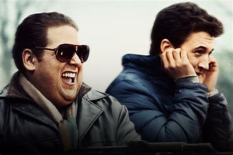 war dogs trailer fanpop fan clubs for everything what are you a fan of