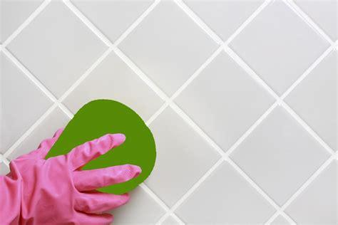 como se limpian los azulejos del ba o limpiar azulejos bano good limpiar azulejos bano with