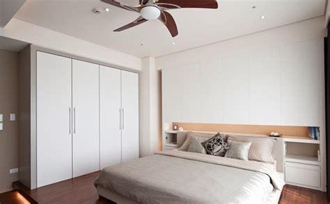 interior eksterior rumah minimalis macam lemari