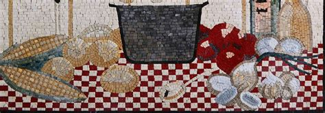 mosaic pattern creator mosaic designs create the most appetizing eating