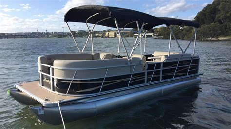 house boat hire nsw house boat hire nsw 28 images luxury houseboat hire