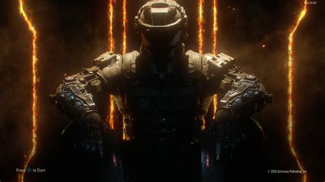 wallpaper black ops 3 hd great call of duty black ops iii wallpaper full hd pictures