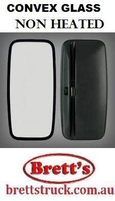 rh4041 rh lh mirror head fe8 fe7 fe83d fe85d fg84d fe83d