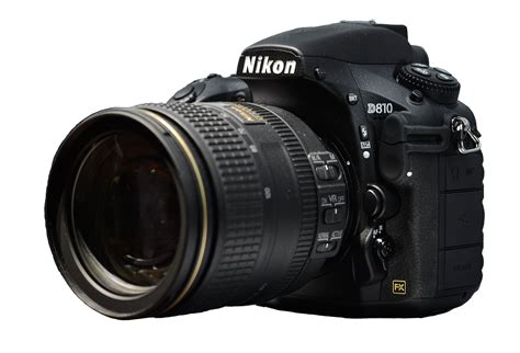 nikon for brand rumor nikon d820 specification leaked canonwatch