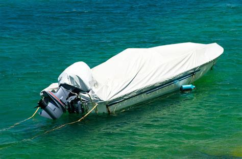 larson custom boat covers everything you need to know about boat covers