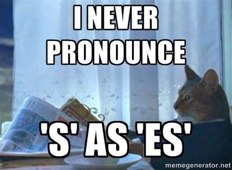 Sophisticated Cat Meme Generator - sophisticated cat via meme generator english memes