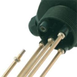 Pch Sensor - vibration sensor bt pch chf 8737 pch 1026 mk2