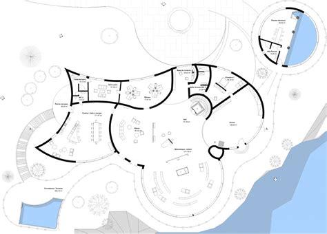 tony stark house floor plan tony stark house floor plan penthouses towers and layout